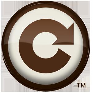Confoe Circle