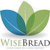 wise-bread